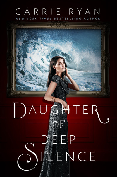 daughter-of-deep-silence-small